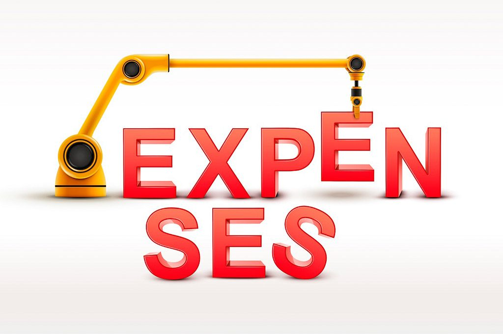 Bookkeeping Services: Expenses and What You Need to Know About Them