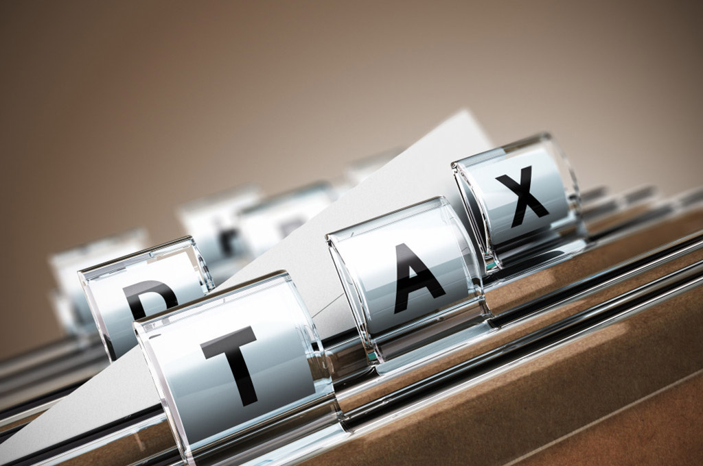What SMBs Should Know About Payroll Tax Obligations