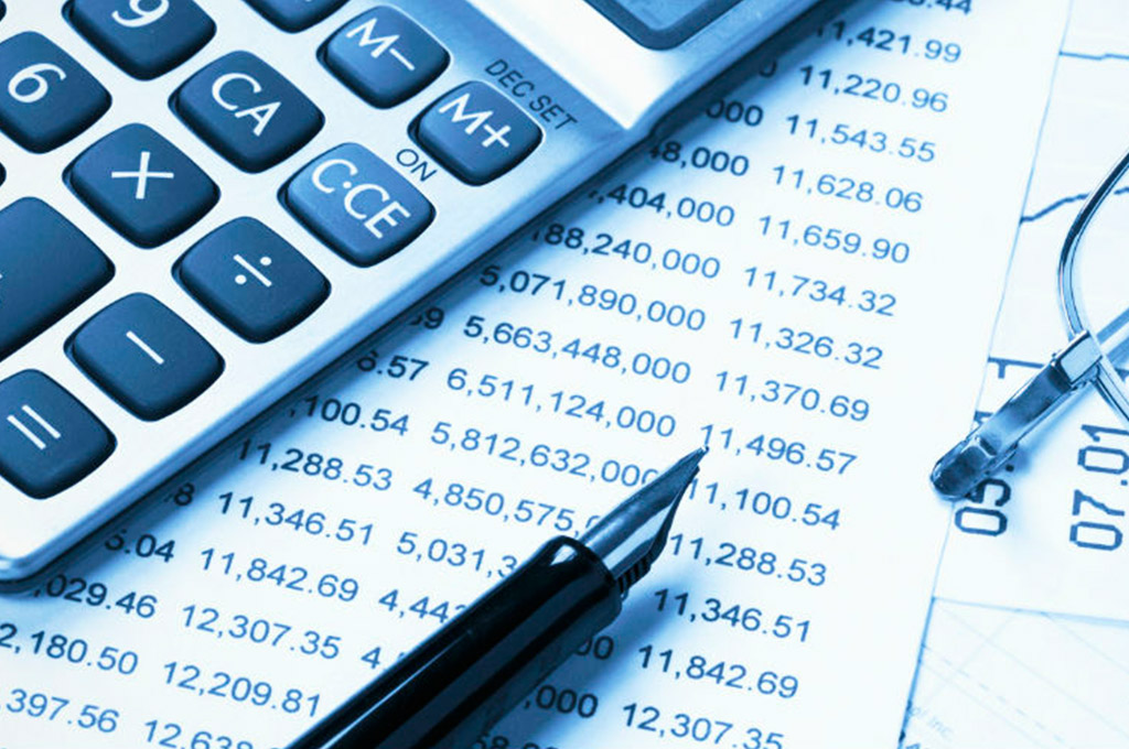 The Cost Effective Benefits of Hiring an Accountant