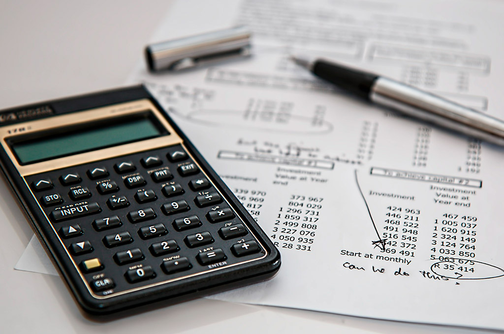 Why Bank Account Reconciliation Is an Important Bookkeeping Service