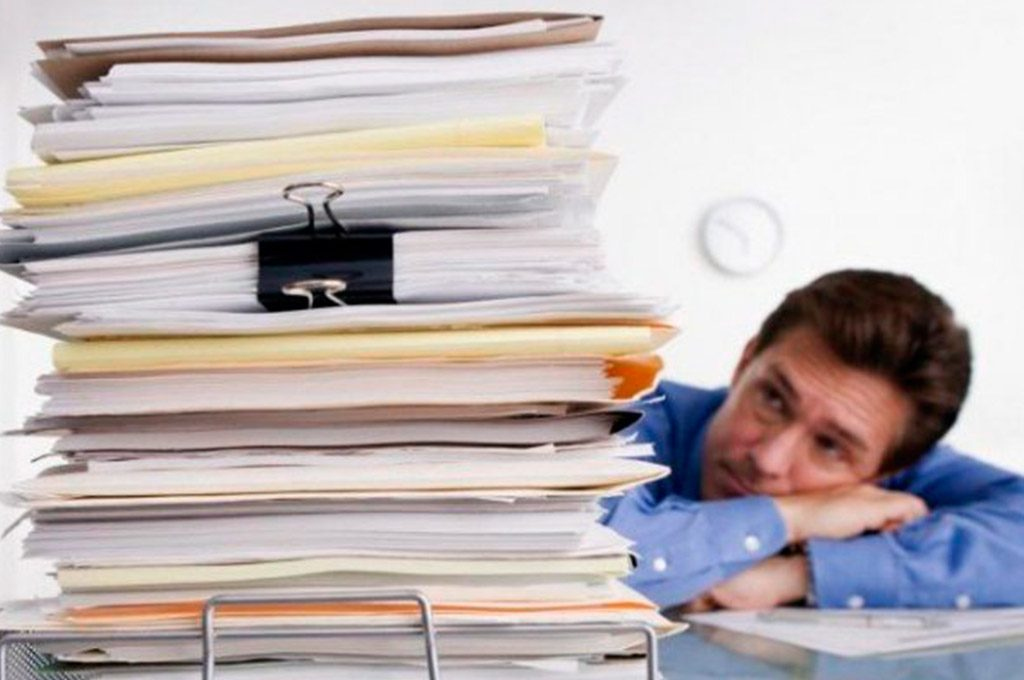 Why Small Businesses Should Outsource Their Bookkeeping