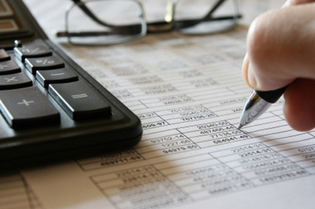 Accounts Both Bookkeeping and Accounting Practitioners Need to Know