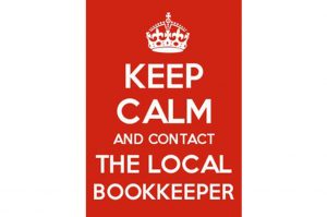 Local Bookkeeping Services Is What You Really Want
